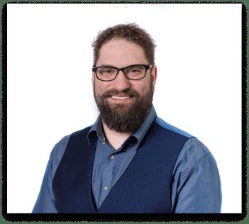 Jonathan Shubs speaker week 4