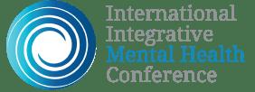 The International Integrative Mental Health Conference Logo